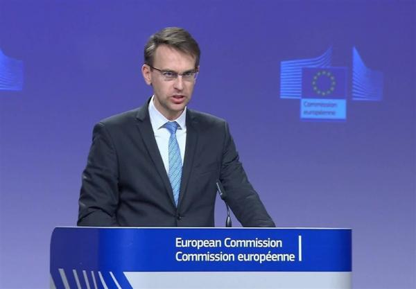 استانو: اتحادیه اروپا کوشش دارد برجام را به راستا اصلی بازگرداند