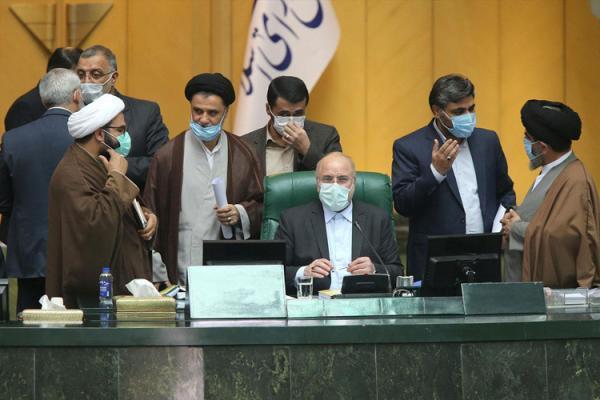 نقدها شدید نمایندگان از توافق ایران و آژانس؛ روحانی محاکمه شود!