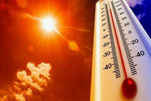 خبرنگاران دمای هوای خراسان رضوی افزایش می یابد