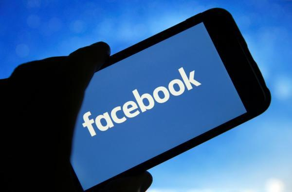 دادگاهی شدن فیس بوک در فرانسه به علت کم کاری در مقابله با اخبار دروغ دادگاهی شدن فیس بوک در فرانسه به علت کم کاری در مقابله با اخبار دروغ