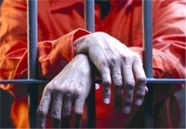 اثبات بی گناهی بعد از 24 سال حبس کشیدن