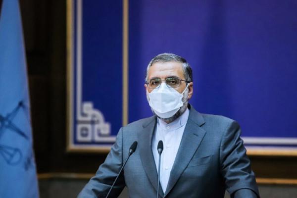 قطعی شدن 31 سال حبس اکبر طبری و ابهام در شرایط عیسی شریفی