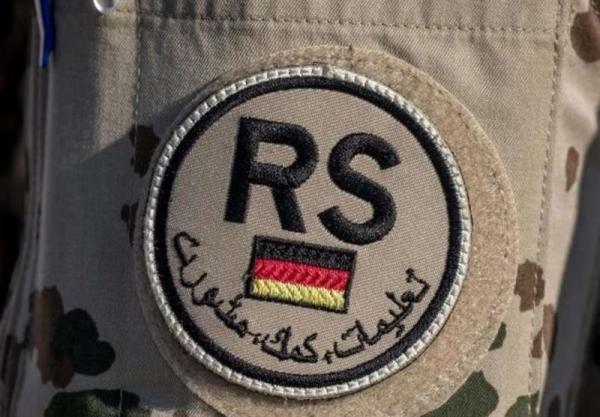 حضور نظامیان آلمان در افغانستان تا 2022 تمدید شد
