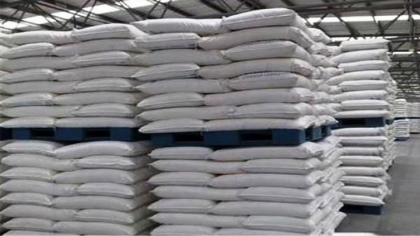 کشف 15 تن آرد قاچاق به ارزش 600 میلیون ریال در زنجان