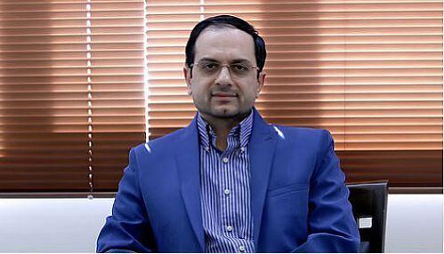 ظرفیت های بلاکچین برای اقتصاد ایران