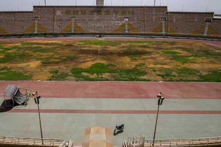 شرایط تعطیلی استخرها و باشگاه های ورزشی