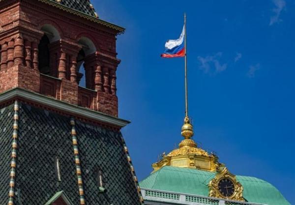 آمریکا و جمهوری چک در فهرست کشورهای غیردوست روسیه قرار گرفتند