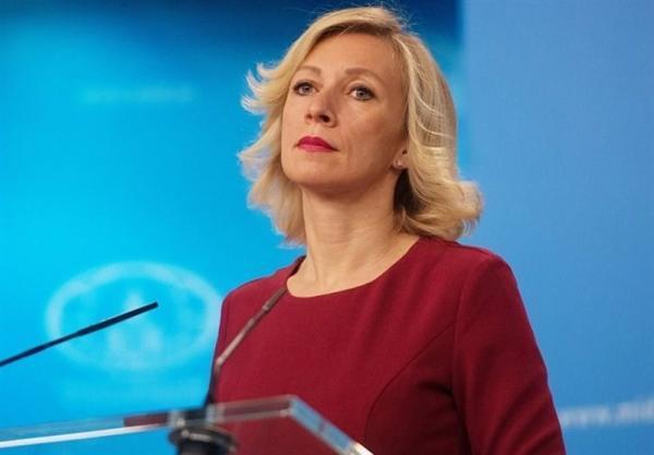 شرط روسیه برای مذاکره تسلیحاتی با آمریکا