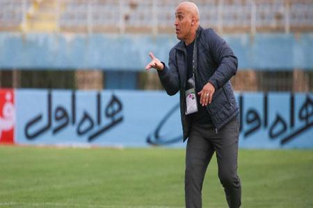 واکنش باشگاه تراکتور به ادعای منصوریان، ابلاغیه ای از AFC دریافت نکرده ایم