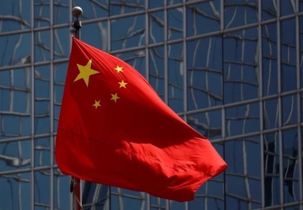 چرا چین دیگر نگران ائتلاف آمریکا و گروه 7 نیست؟