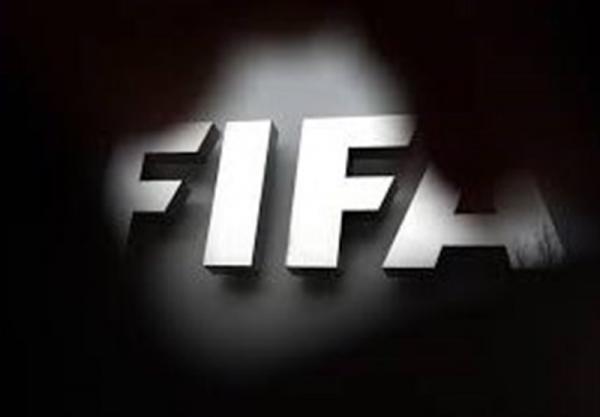 احتمال محرومیت نروژ از انتخابی جام جهانی 2026