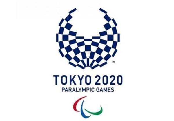 شاید پارالمپیک توکیو تماشاگر داشته باشد