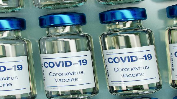 واکسن ایرانی، استرالیایی به کجا رسید؟