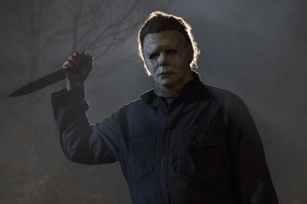 چرا به تماشا فیلم های ترسناک علاقه داریم؟