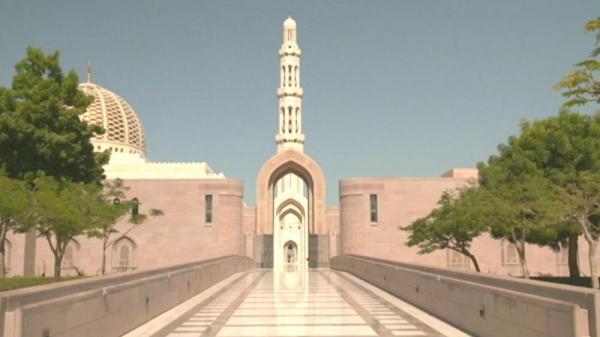 زندگی در عمان؛ معماری خیره کننده و میراث فرهنگی
