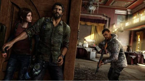 سریالی که شبکه HBO بر اساس ویدئوگیم محبوب The Last Of Us می سازد، حتی گران تر و هزینه برتر از گیم آو ترونز خواهد بود!