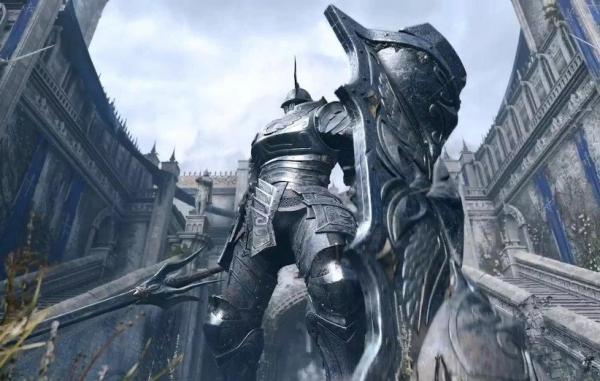 مقایسه بازسازی Demons Souls با نسخه اصلی؛ تفاوت چقدر است؟