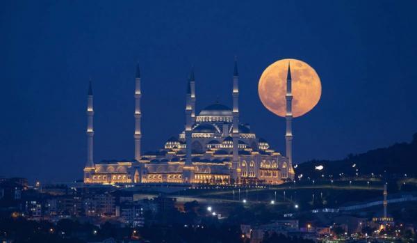 5 پیشنهاد برای لذت بردن از تفریحات شبانه استانبول