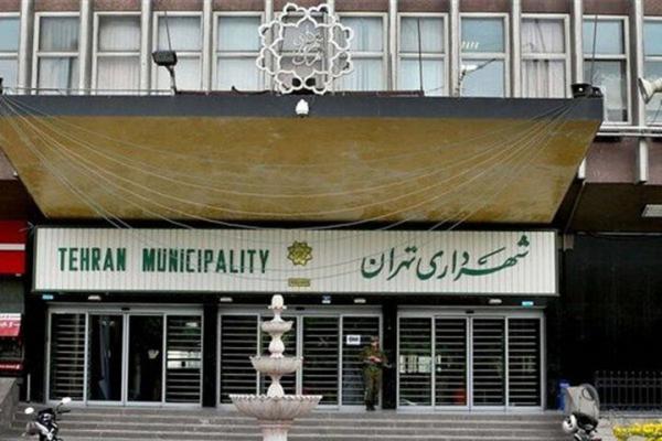 زاکانی: همه منابع درآمدی به خزانه شهرداری واریز گردد