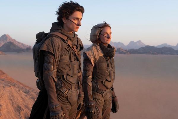تل ماسه جدیدترین ساخته این کارگردان کبکی در نخستین هفته اکران بین المللی خود به فروش 40 میلیون دلاری در گیشه دست یافت